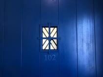 102 door
