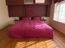 102 Bedroom