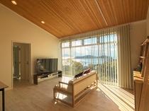101 Livingroom