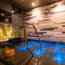 【Natural】◆天然温泉 飯田城の湯◆源泉は深層1300mより湧出する飯田城温泉です。