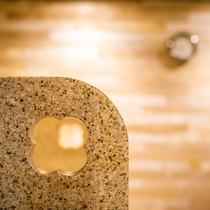 【Natural】◆天然温泉 飯田城の湯◆夜通しご利用いただけます。(15:00~9:30)