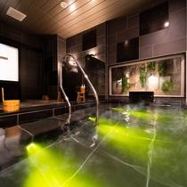 【Natural】◆天然温泉 飯田城の湯◆効能は神経痛・筋肉痛・関節痛・冷え性・疲労回復など