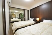 503 ベッドルーム2
