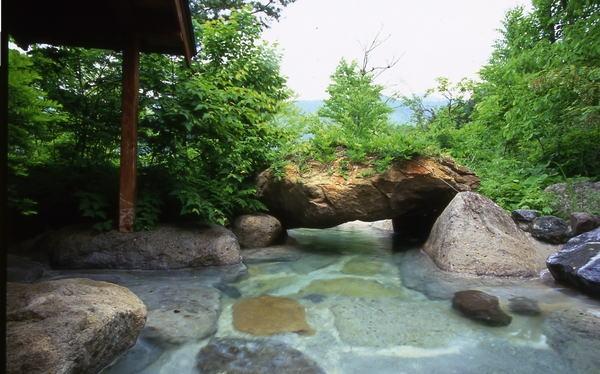 囲炉裏之宿KATSURA木之鄉