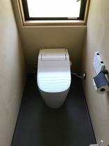 restroom①