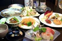 お食事の際は、千葉のおいしいお酒もお楽しみ下さい♪