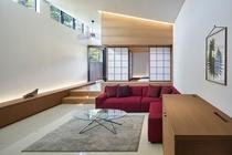 客室A02