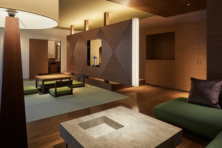 客室A01