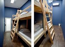 個室 海の部屋(4人部屋)