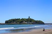 湘南江の島
