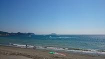 ウィンドサーフィン、水上バイク、プレジャーボート