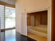 ベッド下段_1
