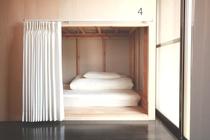 ベッド下段_3