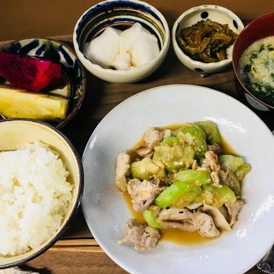【連泊割】美味しい朝食!貸切露天風呂、かりゆしレンタル無料!海に沈む夕日に感動!