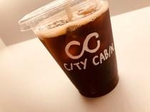 シティキャビン・コーヒー