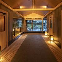 【最大6時間ステイ】部屋と温泉(大浴場+貸切風呂)と夕食!