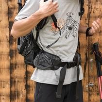 登山やサイクリングに最適なオリジナル吸汗速乾Tシャツ