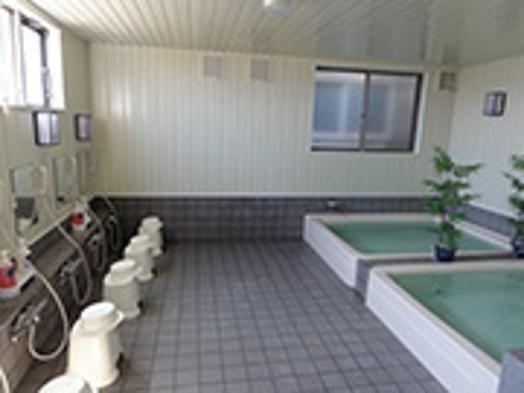 【限定★特別料金】シングルルーム☆大浴場でゆっくりおくつろぎ下さい・・(禁煙室・喫煙室)