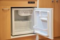 キッチン設備 冷蔵庫