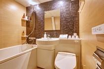 TWソファ バスルーム