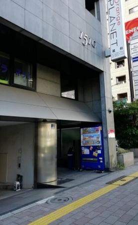 bnb+ Asakusa Hostel