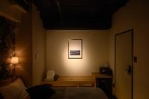 6人部屋|SEVEN GARDEN 浅草