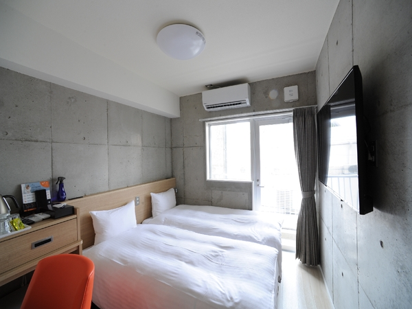 石垣島WBF MARCHE酒店