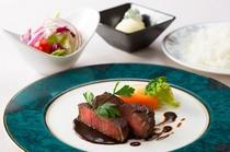 提携レストランニュー三幸小樽本店3000円