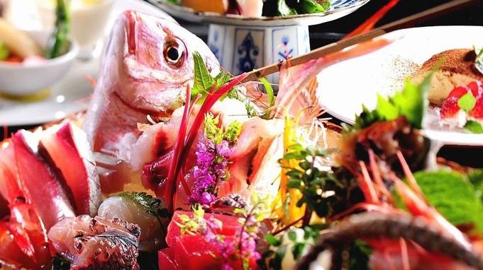 食事券1000円分付き ☆超人気海鮮居酒屋《葱ぼうず》☆で新潟ご飯と地酒を堪能♪
