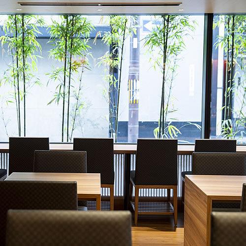 【caf&bar祇園359】