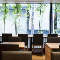 【café&bar祇園359】