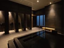 SPA 温浴施設