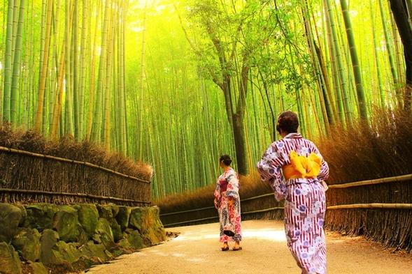 【秋冬旅セール】【早割30日前】早期予約がお得なプラン!金運アップで有名な御金神社まで徒歩2分