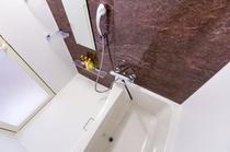 浴室(2LDK)