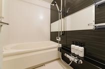 A type バスルーム一例