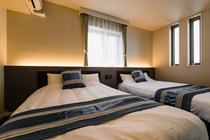 D type ベッドルーム2