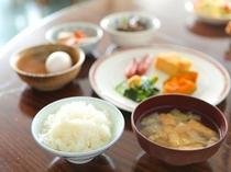朝食New2