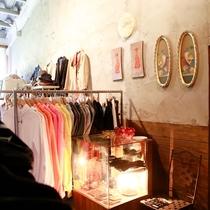 *Bear house shop/商品一例