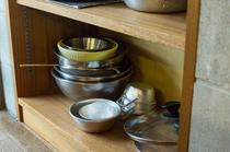 キッチン用品1