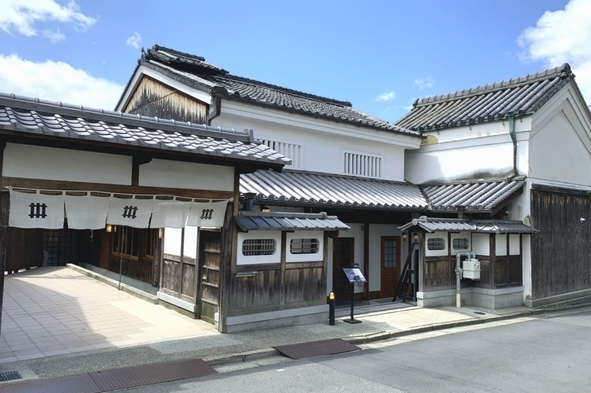 【朝食付】古都奈良で趣ある古民家ステイ!体に優しい和朝食で心安らぐ朝を