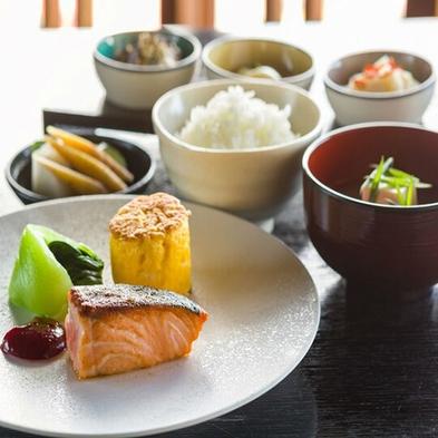 【一人旅プラン】日本酒発祥の地・奈良の元酒蔵で美食を愉しむ古民家ステイ<2食付>