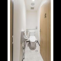 ◆1Fトイレ◆