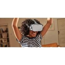 リアルなVR体験ができる、Oculus Go VR付き宿泊プラン誕生