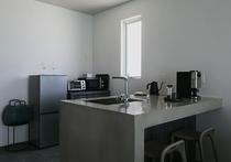 【3階】DOS キッチン