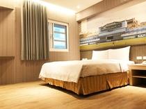 Double Room_3