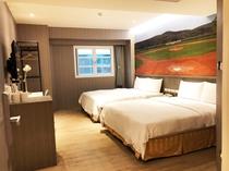 Twin Room_2