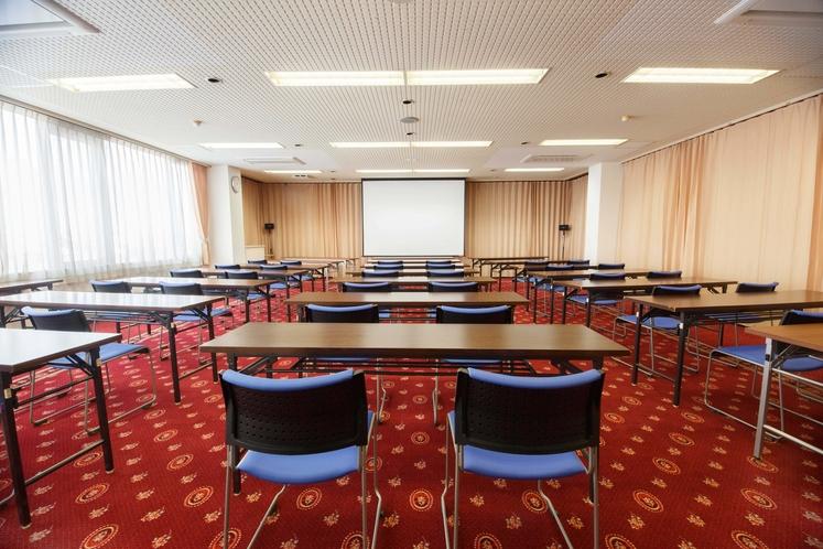 会議室 Cホール