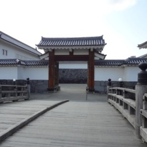 霞城公園01