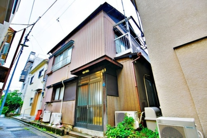 TOMARIE Residential Suite Edog/民泊【Vacation STAY提供】
