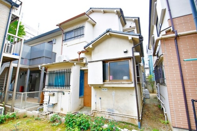 TOMARIE Nogata Residential Sui/民泊【Vacation STAY提供】